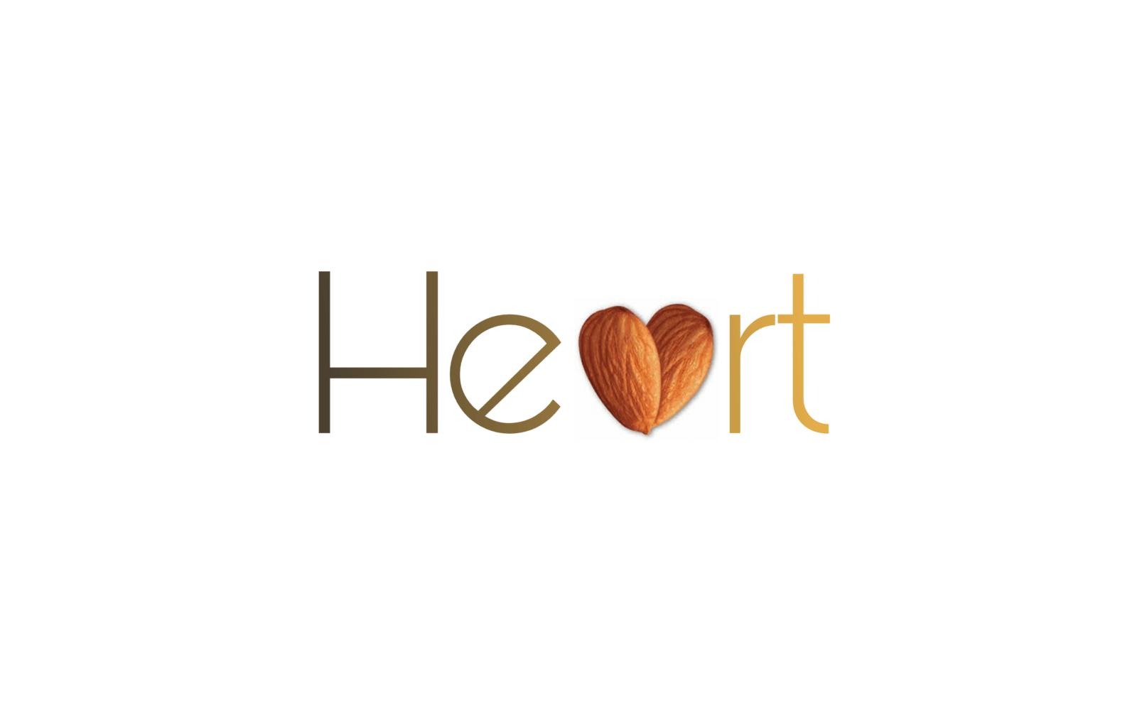 Κάνε την καρδιά σου να χτυπάει δυνατά!